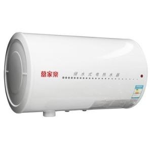 我是买的万家乐的配备漏电保护开关的燃气热水器