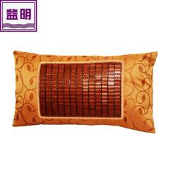 豪华麻将凉席保健枕(40x69cm)