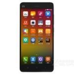小米发布小米手机4 小米手环 7月29日开售