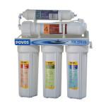 Povos奔腾 MM-U51五级超滤净水器