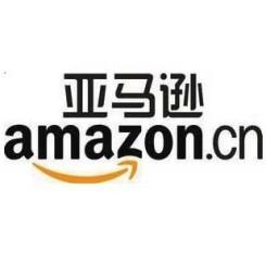 促销活动:亚马逊中国 黑色星期五 黑五狂欢盛宴汇总一览 服饰鞋靴箱包美食家居母婴等