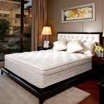 亚马逊中国 5.28镇店之宝 Airland雅兰床垫专场促销