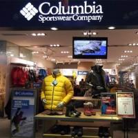 Columbia 哥伦比亚 新品3折起