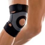 3M FUTURO 护多乐 透气型护膝-中等强度型