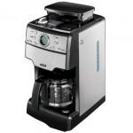 ACA北美电器 AC-MC130 全自动咖啡机