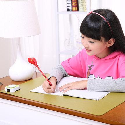 友贝嘉 发热垫办公暖桌垫暖桌宝电热书写垫暖手桌上加热写字板 多款可选