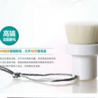 柏康 纳米抗菌洗脸刷神器 洗脸仪 深层清洁洁面仪刷 去黑头祛油脂