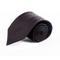 雅戈尔 男士商务正装面试婚庆涤丝西装领带PA252-Q1PA7038-412