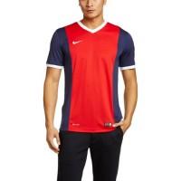 Nike 耐克 男式 T恤 669796 两色可选