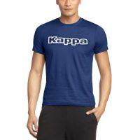 Kappa 卡帕 男式 短袖图案T恤衫 K0412TD01 多色可选