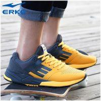 erke鸿星尔克 2016秋季新款男士运动鞋 跑步鞋 防滑减震旅游鞋 慢跑鞋 3色可选