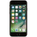 Apple苹果 iPhone 7 (A1780) 128G 移动联通4G手机 5色可选