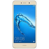 HUAWEI 华为 畅享7 Plus TRT-AL00A 4GB+64GB 全网通高配版手机 (香槟金色)赠送耳机