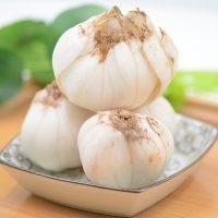 丝路原 甘肃特产甜百合鲜百合干真空包装农家新鲜兰州百合500g