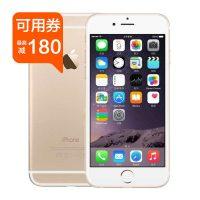 Apple苹果 iPhone 6 苹果6 32G全网通4G智能手机