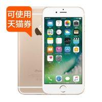 Apple苹果 iPhone 6 国行32G全网通4G智能手机
