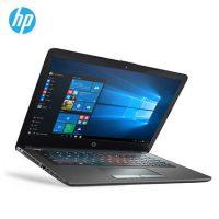 HP惠普 246 G6 笔记本电脑 办公游戏本手提电脑(i3-6006U/4G/500GB/AMD Radeon R5M520 2GB/win10)
