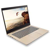 Lenovo联想 小新 潮7000 轻薄14英寸笔记本电脑(i5-8250U、8GB、256GB)