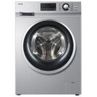 Haier海尔 EG10012BKX839SU1洗衣机10公斤大容量滚筒洗衣机