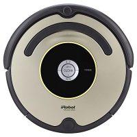 iRobot艾罗伯特 扫地机器人 Roomba 528 (一键启动 自动返回充电) + Philips飞利浦 ACP027/01 空气净化器